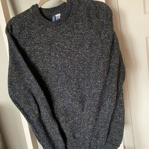 H&M crew neck sweater